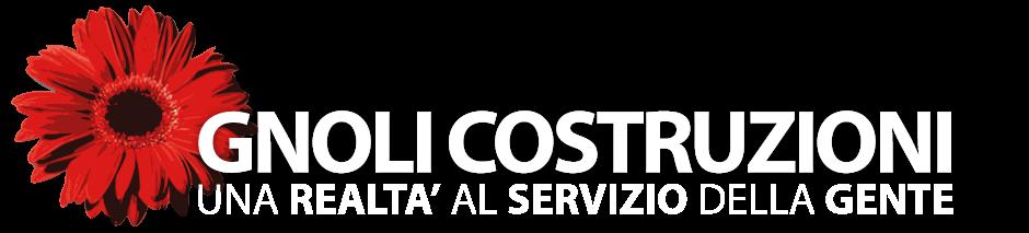 Impresa edile e di costruzioni e vendita diretta appartamenti a Rimini, Gnoli costruzioni di Rimini