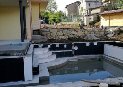 piscina1_4