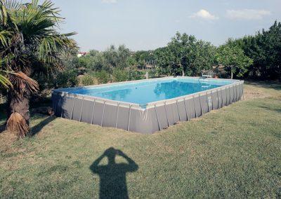 piscina3_3
